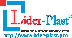 Лидер-Пласт - изготовление и установка окон в Крыму